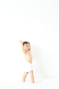 その笑顔が - photo studio コトノハ