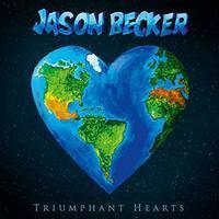 Jason Becker - BEAUTIFUL THING