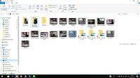 DVDからYoutubeへアップロードする方法 - スポック艦長のPhoto Diary