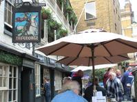 イギリスの新聞「The Guardian」が選ぶイギリスのパブ・ベスト50 - イギリスの食、イギリスの料理&菓子