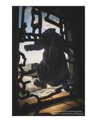 陽は沈みまた昇る - ♉ mototaurus photography