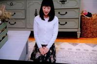 Tidying up with Marie Kondo/KonMari~人生がときめく片付けの魔法 - まほろば日記