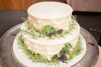 Wedding Photo!N&H~パーティー編~ - アーマ・テラス   ウエディングブログ