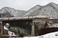 日曜日のエクスプローラー - 今日も丹後鉄道