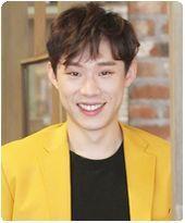 キム・ソンチョル - 韓国俳優DATABASE