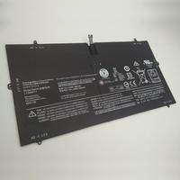 [限定特価]L13M4P71 交換バッテリー44Wh LENOVO L13M4P71 ノートPCバッテリー - 電池屋