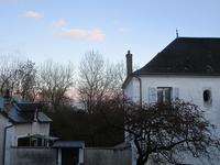 54のルネッサンス - フランス Bons vivants des marais