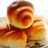 『パンのペリカン』 - 埼玉カルトナージュ教室 ~ La fraise blanche ~ ラ・フレーズ・ブロンシュ
