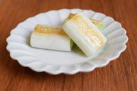 小皿つまみ*中華風ハンバーグ - 小皿ひとさら