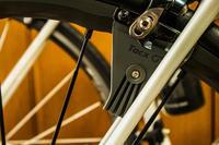 南風に期待して、1年ぶりのうなぎ「そめや」 - ゆるゆる自転車日記♪