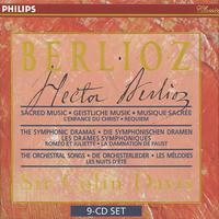 ベルリオーズの音楽を9時間たっぷりと・・・ - 気楽じい~の蓼科偶感