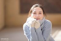 笑顔 - オデカケビヨリ