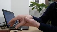 インフルエンザ大流行 - 遠絡療法 ペレス・テラキ治療室 東京