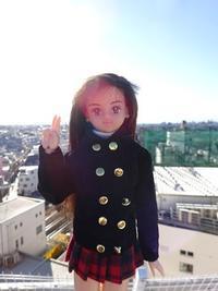 天赦日 - mitsukiのお気楽大作戦