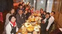 野菜ソムリエコミュニティ札幌【第13期】総会&新年会開催しました☆ - 野菜ソムリエコミュニティ 札幌