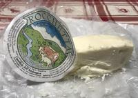 Reweカウンターで買えるおすすめチーズ - ドイツの森の散歩道