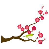 メンテナンス(中平) - 柚の森の仲間たち