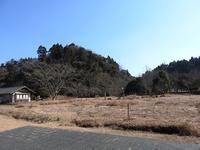 強風 - 千葉県いすみ環境と文化のさとセンター