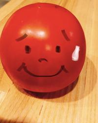 やわやわトマト救済✳︎ - ステキな暮らしLabo.