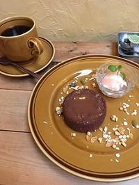幸せなひととき - Kyoto Corgi Cafe