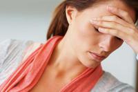 生理不順 - 生理不順の原因