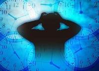 運動不足で糖尿病に…運動が糖尿病リスクを改善します - フィットプラス三鷹+カフェ