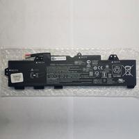 [限定特価]TT03XL 交換バッテリー56Wh/4850mAh HP TT03XL ノートPCバッテリー - 電池屋