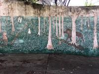 懐かしのフェントンズ/Fenton's in Oakland - アメリカからニュージーランドへ