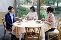 2/6 21:00〜 相棒 season17 21:00〜21:54 第14話「そして妻が消えた」出演します♡ - 佐藤みゆきの、秘すれば花なり