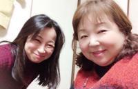 厚見美栄子さんのボディートーク療法 - あん子のスピリチャル日記