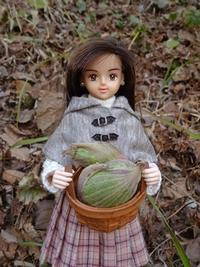 春告精 - mitsukiのお気楽大作戦
