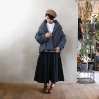 『HUIS./遠州織物の服』2日目 - UTOKU Backyard