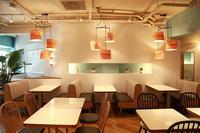 mid. (代々木八幡)アルバイト募集 - 東京カフェマニア:カフェのニュース
