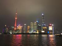 1月30日のフライトディール:上海発LA行き$308から - Amnet Times