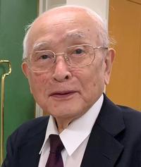 NHK BS1スペシャル「日中外交秘話」に武吉次朗先生らが登場、2/10放送へ - 段躍中日報