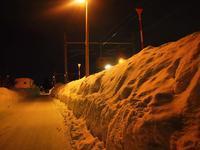 1月30日今日の写真 - ainosatoブログ02