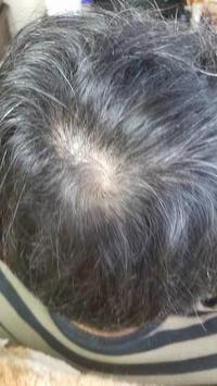FUCESシャンプー+エッセンスを使用されて、、 - 堺筋本町hair+zakka vita