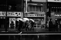 kaléidoscope dans mes yeux2019駅前#05 - Yoshi-A の写真の楽しみ