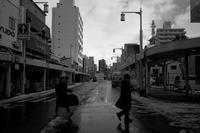 kaléidoscope dans mes yeux2019新潟島#19 - Yoshi-A の写真の楽しみ