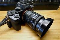 ブラパチ2019-2 - 絵で見るカメラ + plus