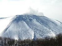 今週末の天気と気温(2019年1月31日) - 北軽井沢スウィートグラス