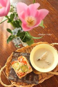 1月のリピートレッスンNO.2^^ - 小さなパンのアトリエ *Atelier Yuki*  (七ヶ浜パン教室)