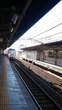 福井旅おまけ - チェリーちゃんねる  第2章