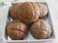 2月のパン教室のお知らせ - 手作りパン・料理教室(えぷろん・くらぶ)