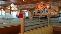 Joyfull - Food・旅・わんこの生活
