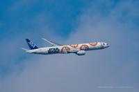 お気に入り - K's Airplane Photo Life