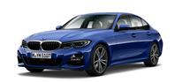 新型BMW3シリーズ!! - 函館の建築家 『北崎 賢』日々の遊びと仕事