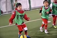全員が理解できるレベル - Perugia Calcio Japan Official School Blog