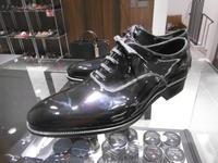 パターンオーダーサンプル - 銀座ヨシノヤ銀座六丁目本店・紳士ブログ