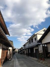 倉敷市 - シネマとうほく鳥居明夫の旅と映画